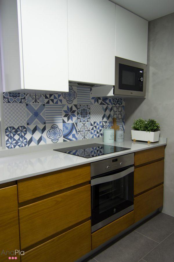 antes_despues_cocina_ana_pla_interiorismo_decoracion_4