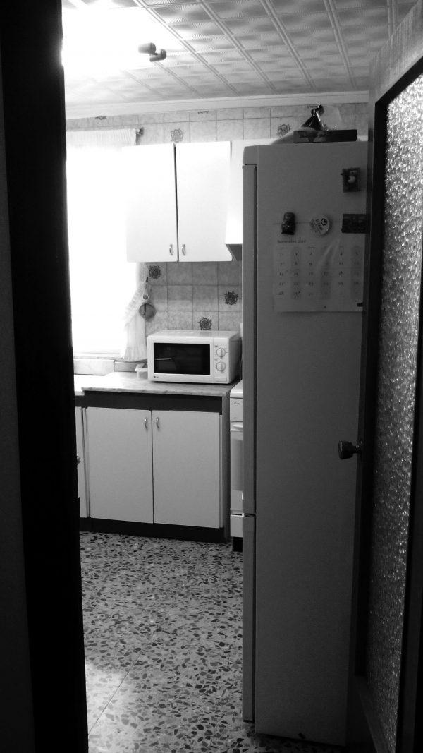 antes_despues_cocina_ana_pla_interiorismo_decoracion_5