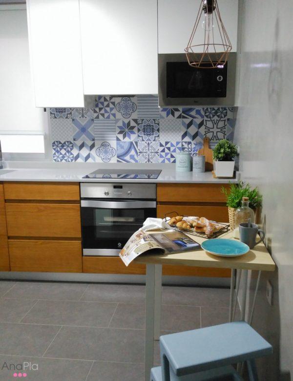 antes_despues_cocina_ana_pla_interiorismo_decoracion_6