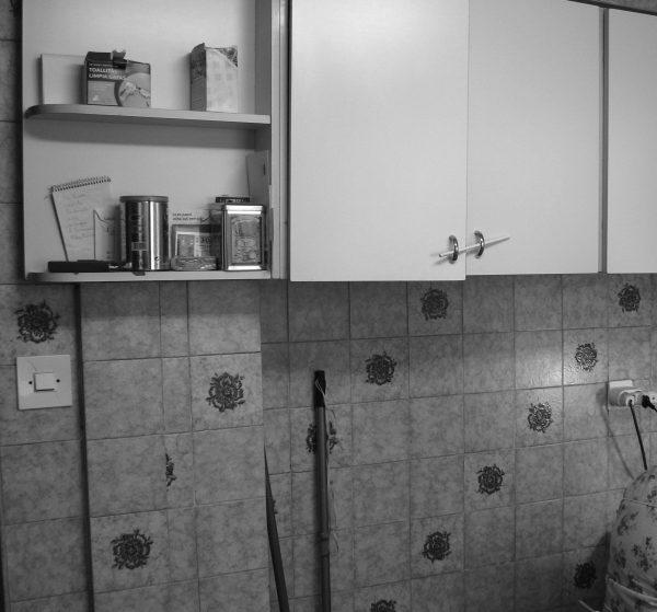 antes_despues_cocina_ana_pla_interiorismo_decoracion_9
