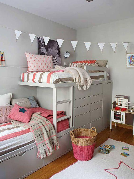 cuartos_infantiles_bebe_ana_pla_interiorismo_decoracion_10