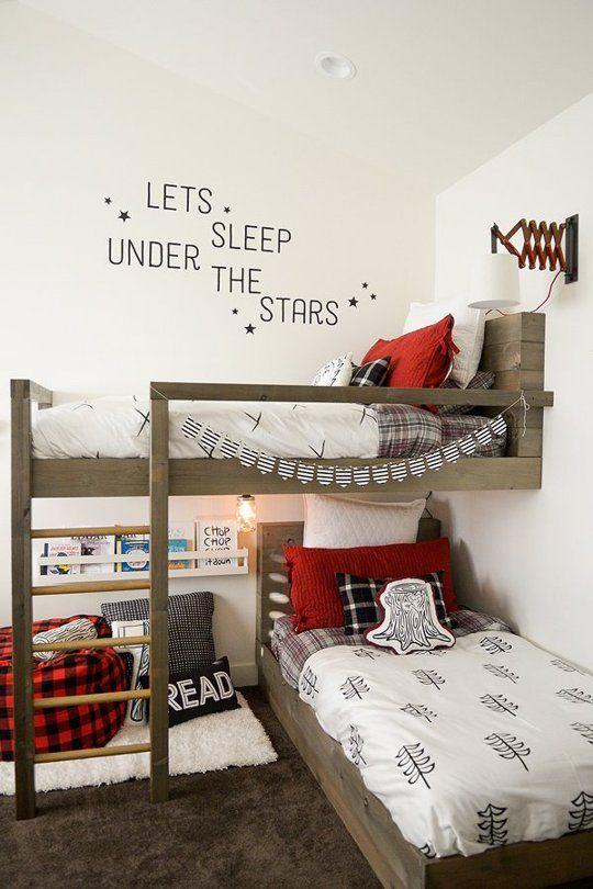 cuartos_infantiles_bebe_ana_pla_interiorismo_decoracion_11