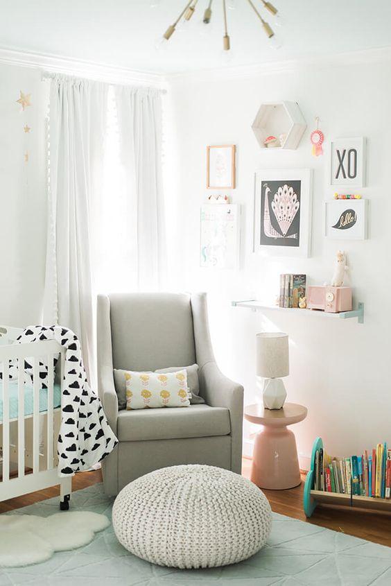 cuartos_infantiles_bebe_ana_pla_interiorismo_decoracion_2