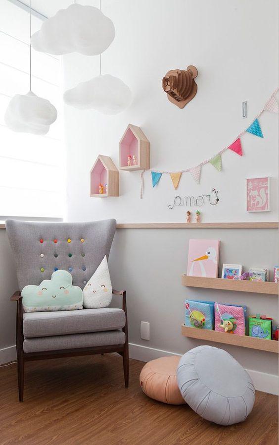cuartos_infantiles_bebe_ana_pla_interiorismo_decoracion_3