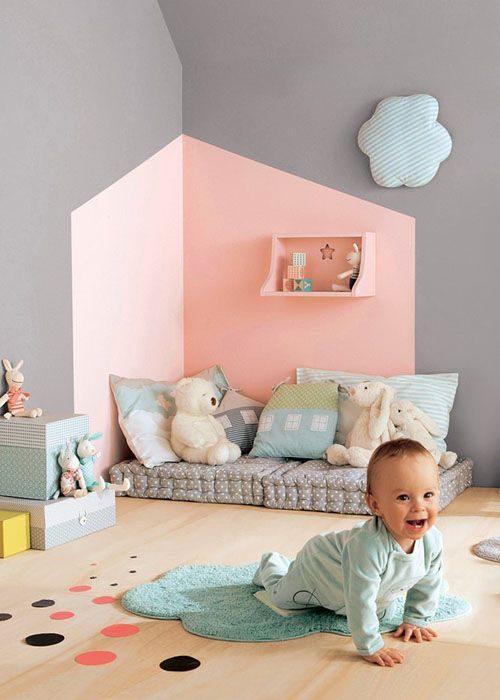 cuartos_infantiles_bebe_ana_pla_interiorismo_decoracion_4