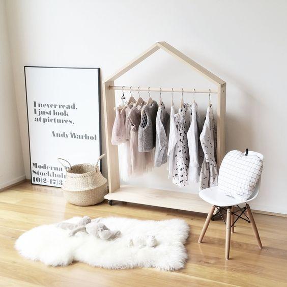 cuartos_infantiles_bebe_ana_pla_interiorismo_decoracion_5