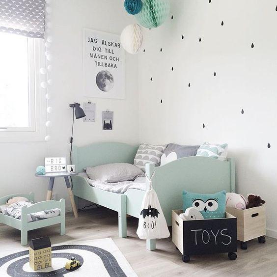 cuartos_infantiles_bebe_ana_pla_interiorismo_decoracion_6