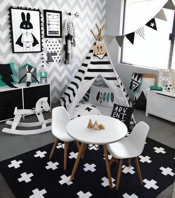 cuartos_infantiles_bebe_ana_pla_interiorismo_decoracion_7