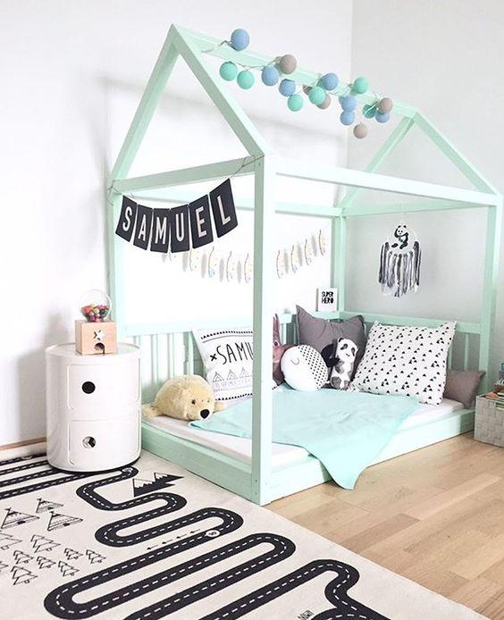 cuartos_infantiles_bebe_ana_pla_interiorismo_decoracion_8
