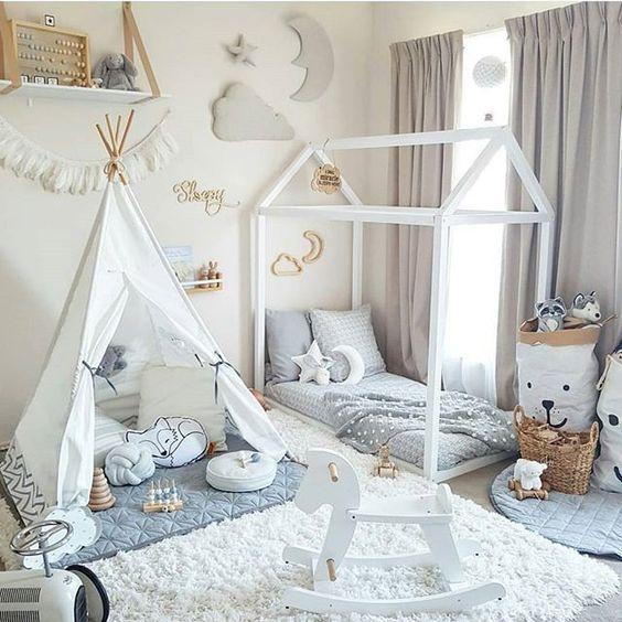 cuartos_infantiles_bebe_ana_pla_interiorismo_decoracion_9