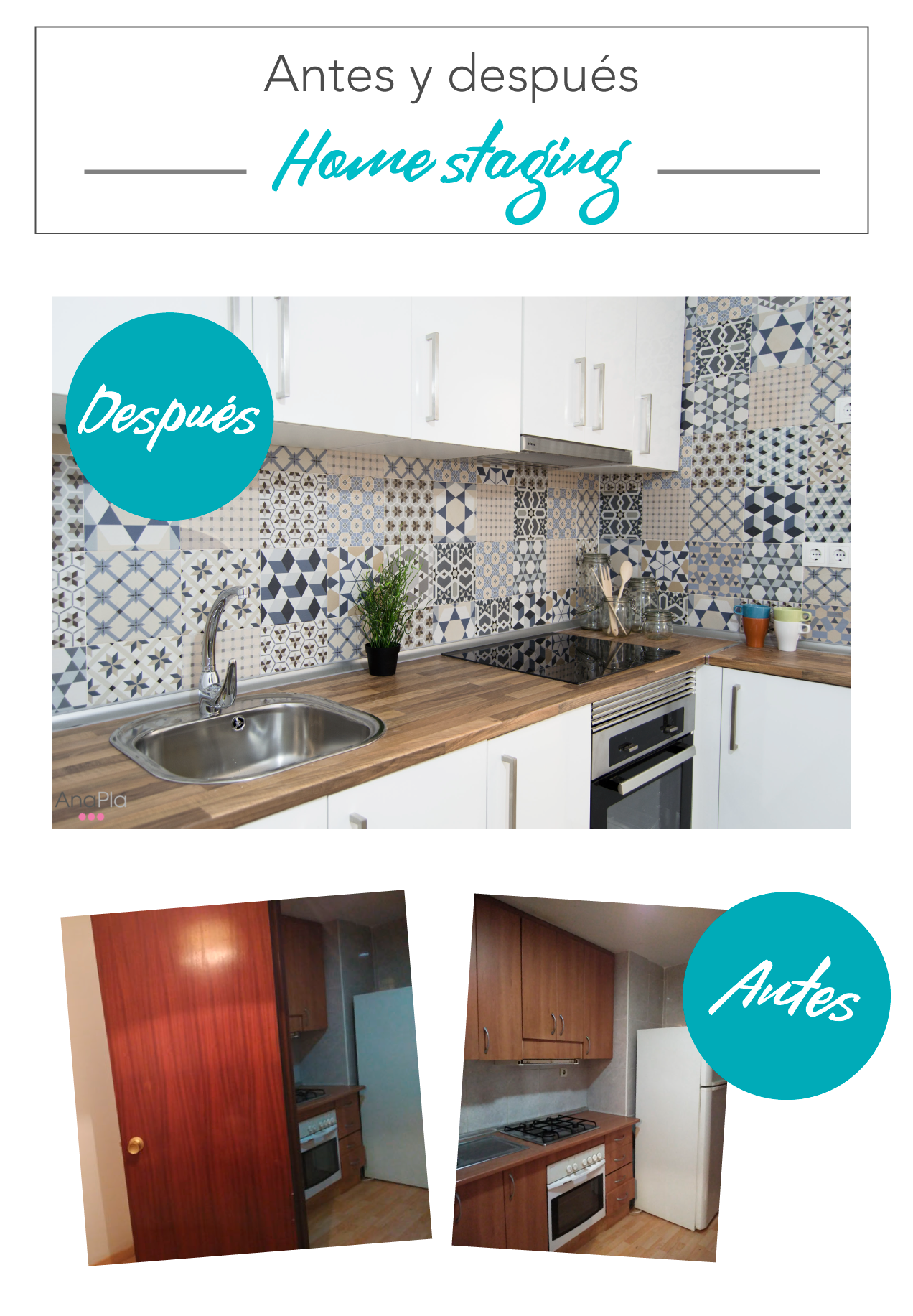 home-staging-ana-pla-interiorismo-decoracion-portada