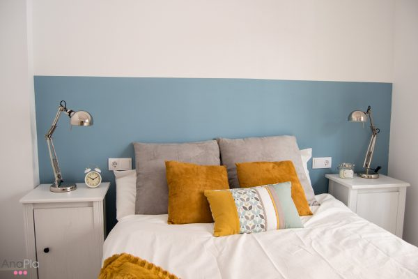 home-staging-antes-despues-blog-ana-pla-interiorismo-decoracion18