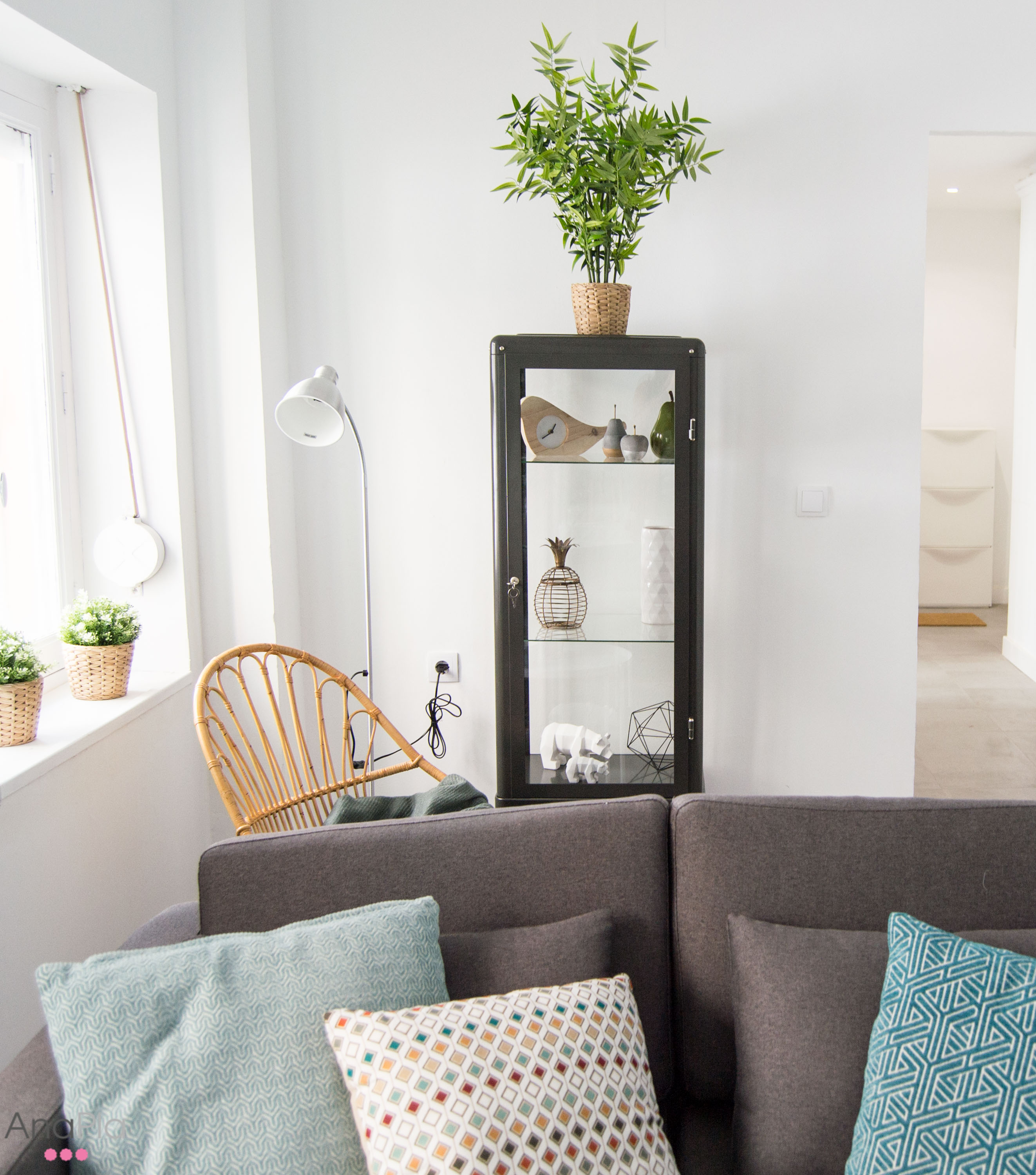 home-staging-antes-despues-blog-ana-pla-interiorismo-decoracion5