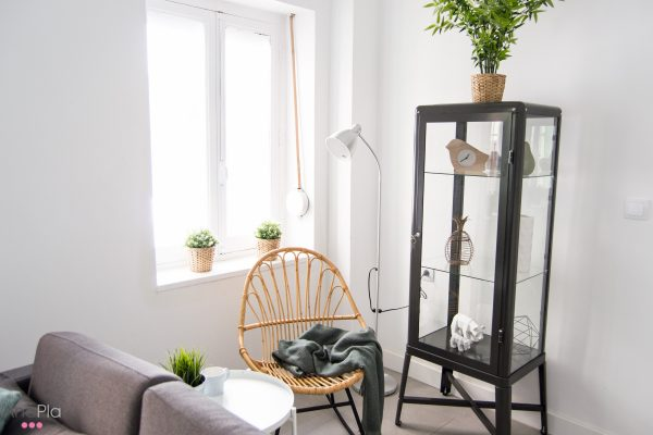 home-staging-antes-despues-blog-ana-pla-interiorismo-decoracion7